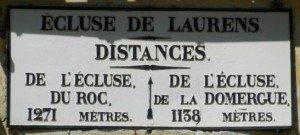 4-laurens-300x135