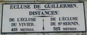 5-Guillermin-300x120