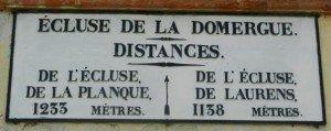 5-domergue-300x119