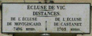 Mes premières écluses... dans Canal Midi 683Vic-300x119