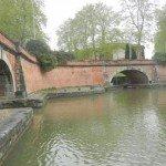 DSCN0605-150x150 Canal midi dans Canal Midi
