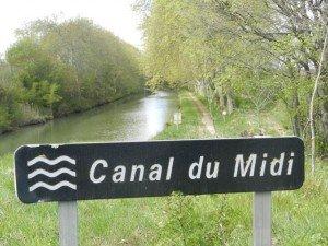 Mon journal... dans Canal Midi DSCN0845-300x225