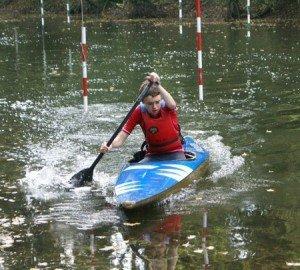 Pourquoi le Canal du Midi ? canoe1-300x270
